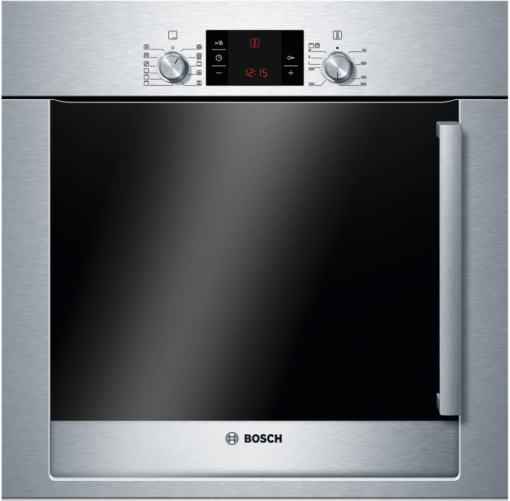 Four encastrable hbl73b550f chez gf electro - Four encastrable gaggenau porte laterale ...