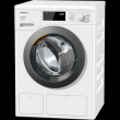 Lave-linge frontal 8kg l 1400 tours twindows